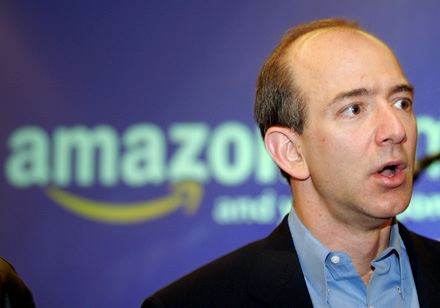 .amazon and .africa gTLD applicants fight for their rights at ICANN