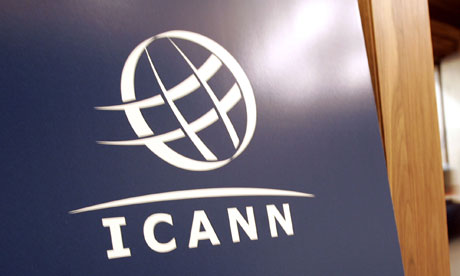 Dear ICANN, We express our ever-growing concerns relating to the Community Objection process