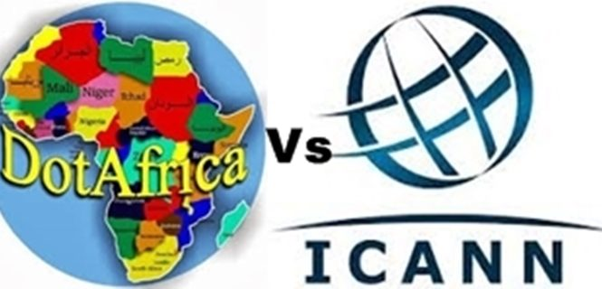Post DCA Vs ICANN IRP: DCA calls for a Joint Cooperative Framework with ICANN