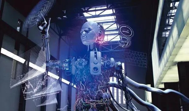 Does Kenya have the necessary skills for AI?