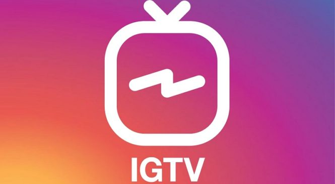 Instagram to debut revenue sharing with creators through IGTV ads