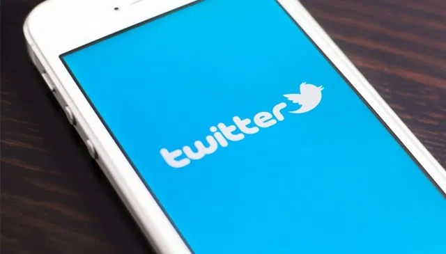 Twitter develops new feature for managing replies