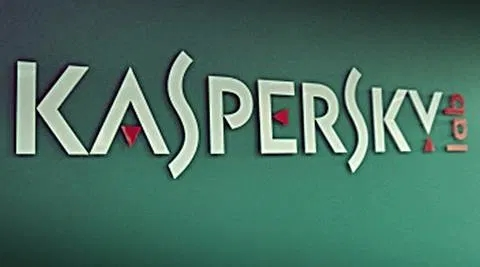 Kaspersky grants access to Android app testing tool