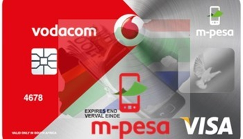 World turns to Mobile Money in response to COVID-19 Outbreak