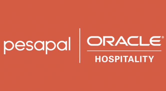 Oracle certifies Pesapal's Reserveport for integration to its OPERA PMS