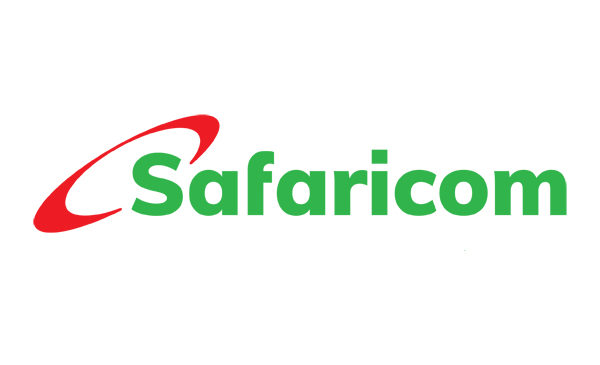 Safaricom Smart meters are helping to track water on the internet