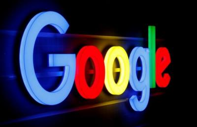 Google Accused of Privacy Breaches
