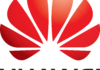 Huawei calculated move  to boost its global business prospects