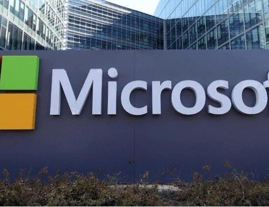 Microsoft issues urgent security warning
